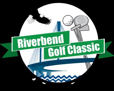 riverbend golf classic logo