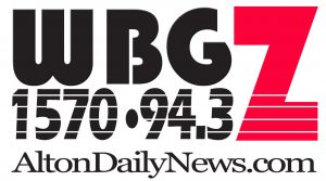 wbgz alton daily news logo