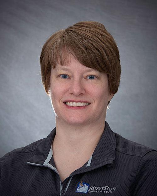 Debbie Hagen