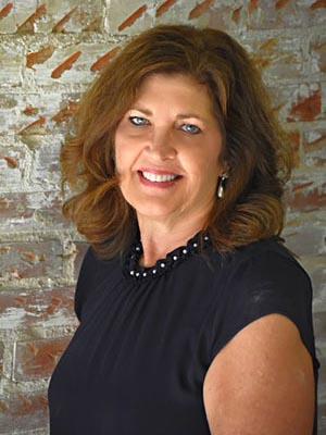 Denise VonderHaar