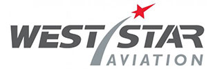 west star aviation logo
